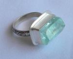 ring 012